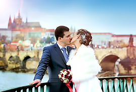 wedding-photo-video.jpg